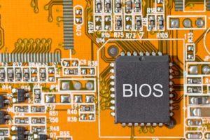 bios-computer