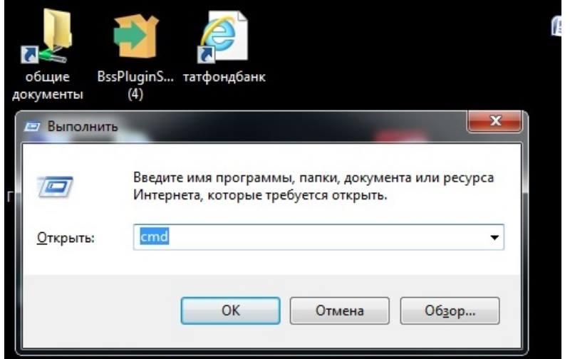 команда позволяет осуществлять распаковку файлов