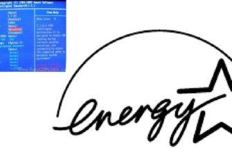 логотип енеджи