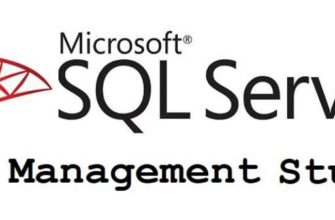 логотип скл сервер