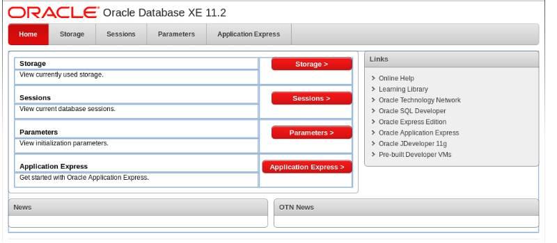 Для работы в Oracle Database используется язык программирования PL/SQL,